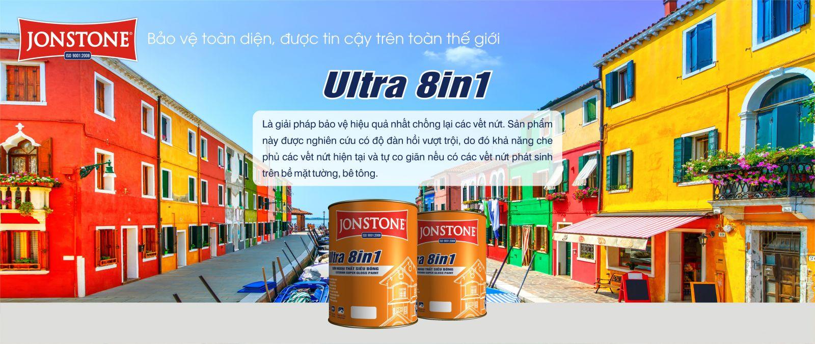 http://jonstonevn.com/admin/http://jonstonevn.com/san-pham/5/son-ngoai-that